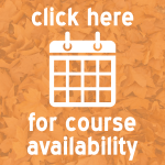 CourseAvailability320x300
