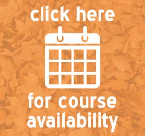 CourseAvailability320x300