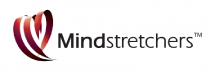 Mindstretchers_Logo