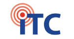 ITC_150x80