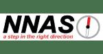 NNAS_150x80