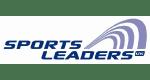 SportsLeader_150x80