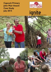 http://igniteup.co.uk/wp-content/uploads/2015/07/Capcoch-John-Muir-casestudy-final.pdf