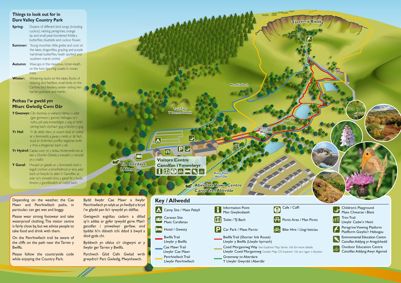 DVCP-Trail-Map-WEB