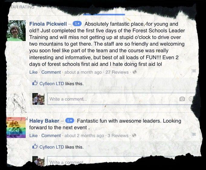 facebook-feedback-1