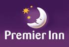 Premier Inn Aberdare