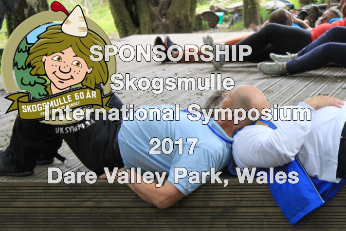 Ignite-UP-Cyfleon-skogsmulle-international-symposium-2017-unlocking-potential-forest-school-well-being-future-generations-act-successful-futures-SPONSORSHIP-SIGN-UP2