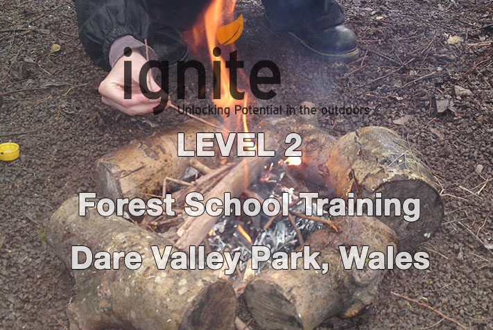 Ignite-UP-Cyfleon-skogsmulle-international-symposium-2017-unlocking-potential-forest-school-well-being-future-generations-act-successful-futures-FST-LEVEL2
