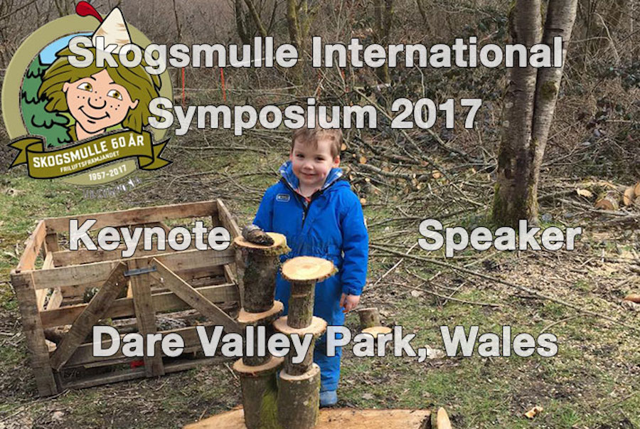 Ignite-UP-Cyfleon-skogsmulle-international-symposium-2017-unlocking-potential-forest-school-well-being-future-generations-act-successful-futures-KNv1-900x603