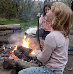 Ignite-UP-Cyfleon-skogsmulle-unlocking-potential-forest-school-well-being-future-generations-act-successful-futures-outdoor-learning-ADVENTURE-KIDS-CAMP-DARE-VALLEY-NATURE1_250x250
