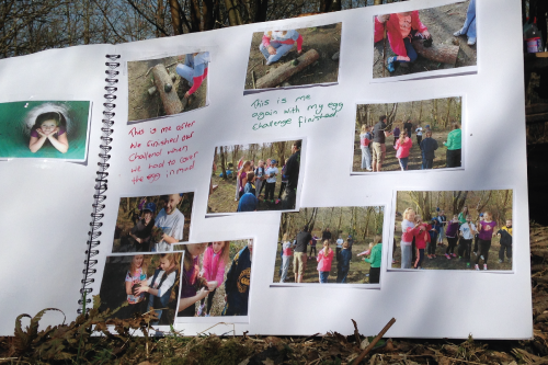 Literacy_Outdoors_KS2500x333
