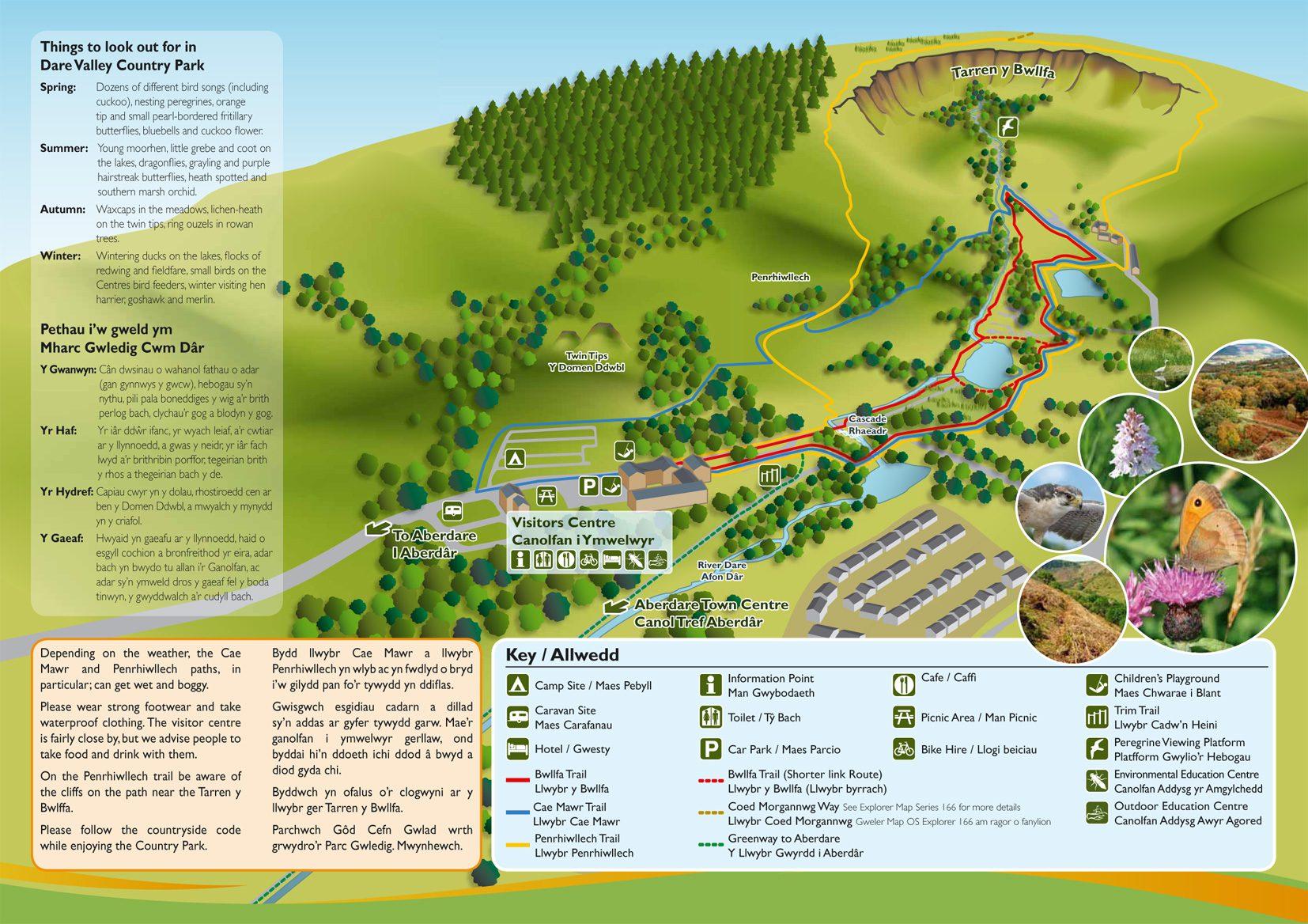 DVCP-Trail-Map-WEB