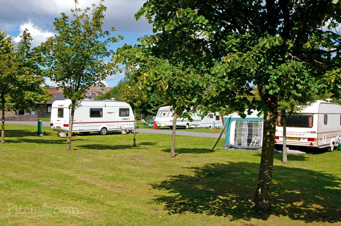 caravans_dare-valley-country-park