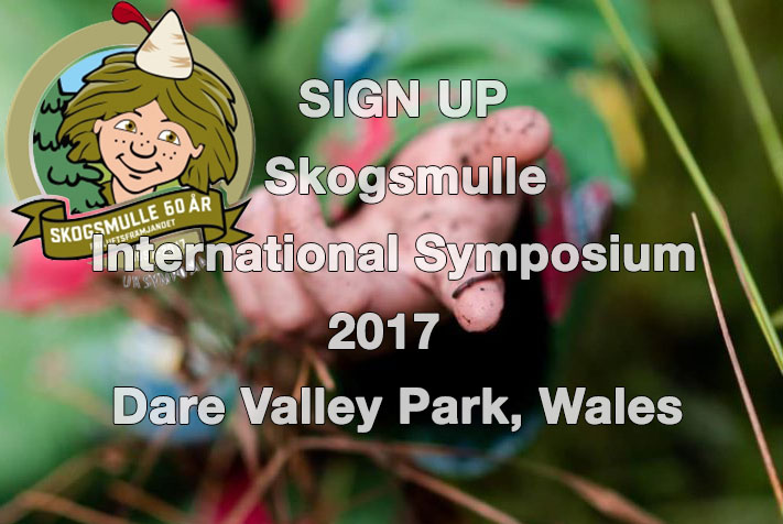 Ignite-UP-Cyfleon-skogsmulle-international-symposium-2017-unlocking-potential-forest-school-well-being-future-generations-act-successful-futures-EVENT-SIGN-UP2