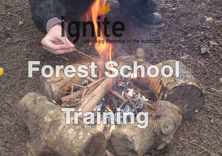 Ignite-UP-Cyfleon-skogsmulle-international-symposium-2017-unlocking-potential-forest-school-well-being-future-generations-act-successful-futures-TRAINING-V1